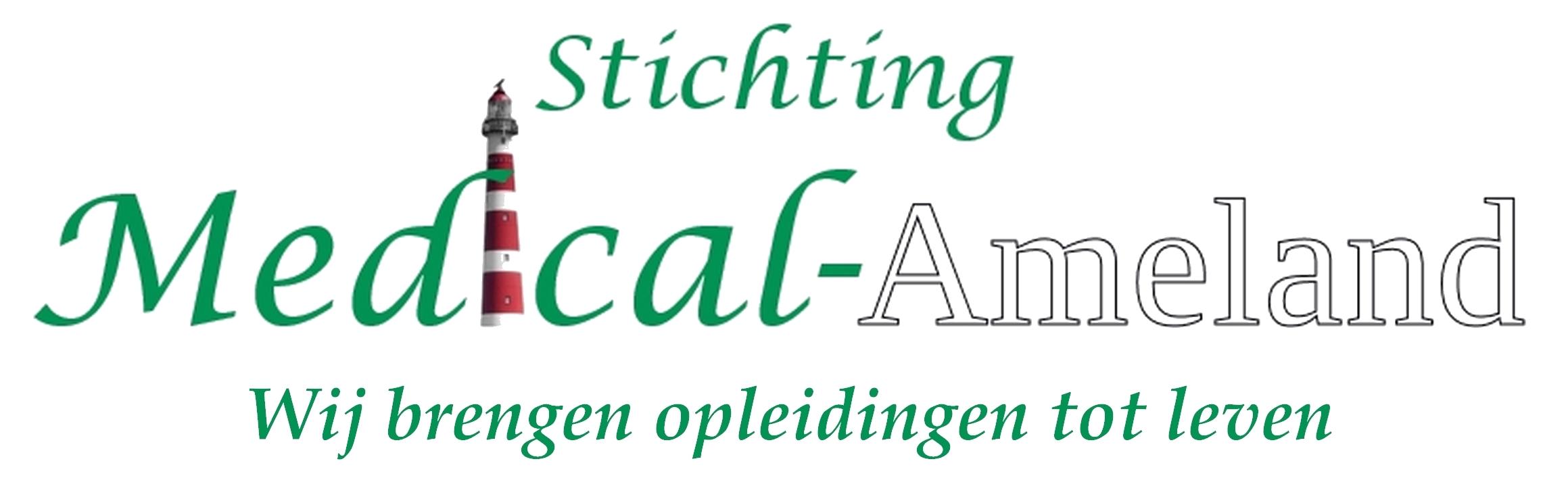 Medical-Ameland